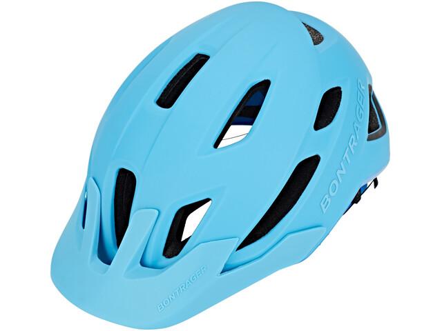 Bontrager Quantum MIPS CA CE Helmet Sky Blue